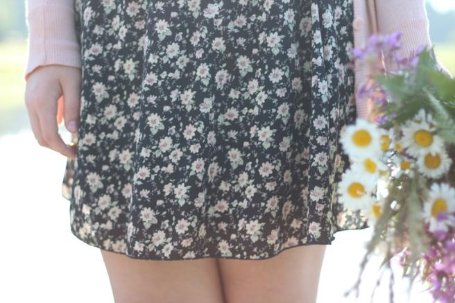 IMG_4168-brielle-flowers-mi